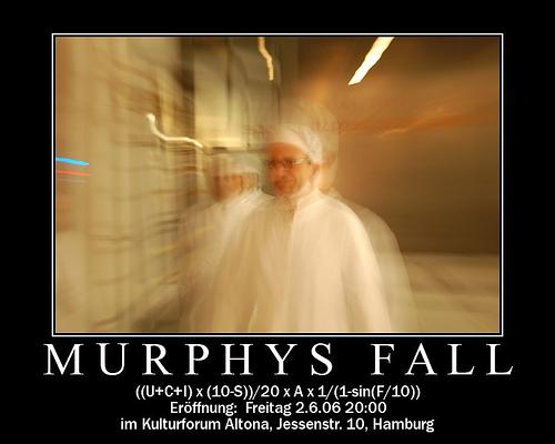 157608018_996f5c8d04_murphys-gesetz