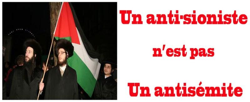 israel apartheid photo