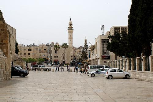 5719640263_f18f23ab28_Palästina