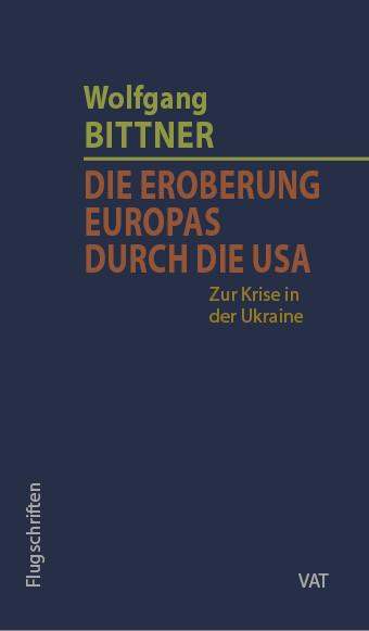Ukraine.Cover1