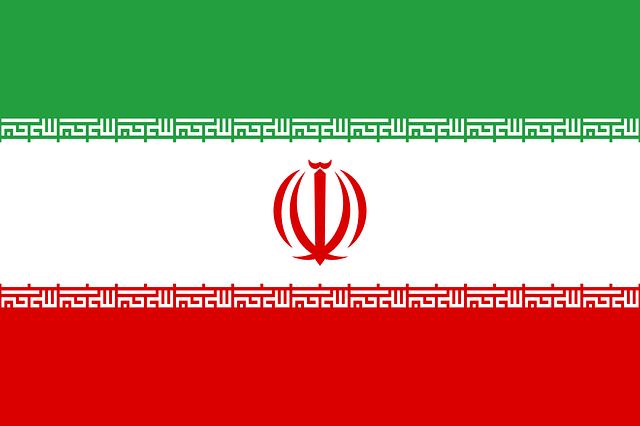 d1db1ca71e295906_640_iran