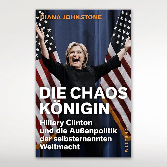 Johnstone_-_Die_Chaos-Koenigin