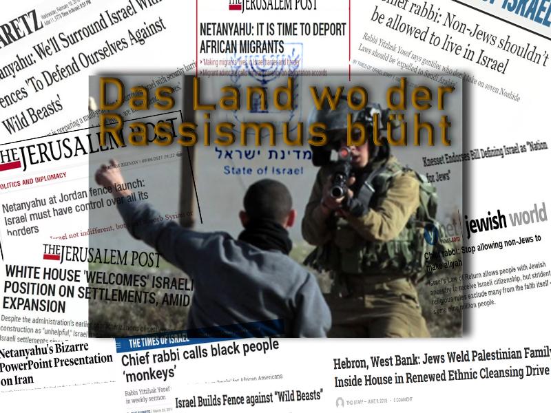 rassenwahn_israel