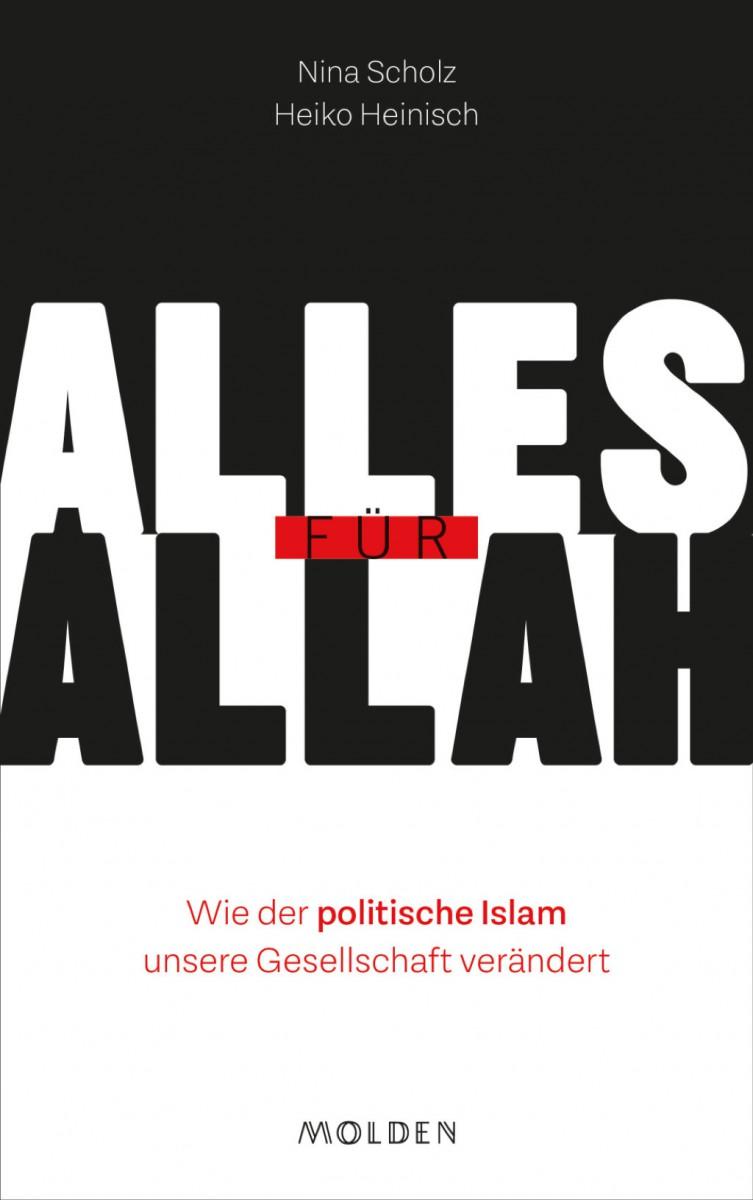 9783222150296-alles-fuer-allah-9737