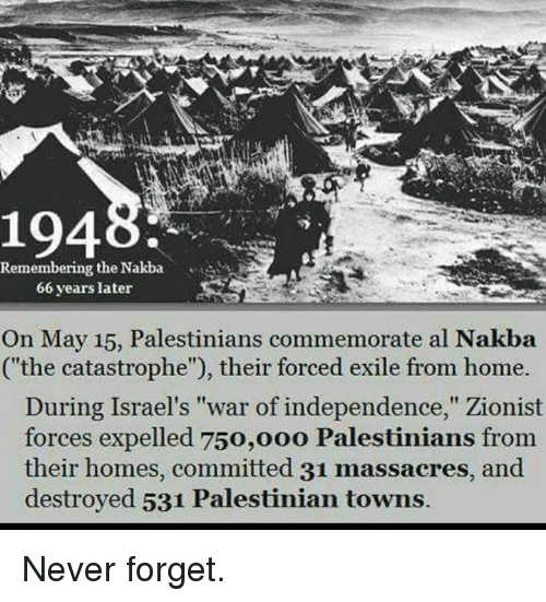 194-remembering-the-nakba-66-years-later-on-may-15-21413041