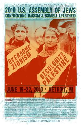 100613-jews-against-zionism