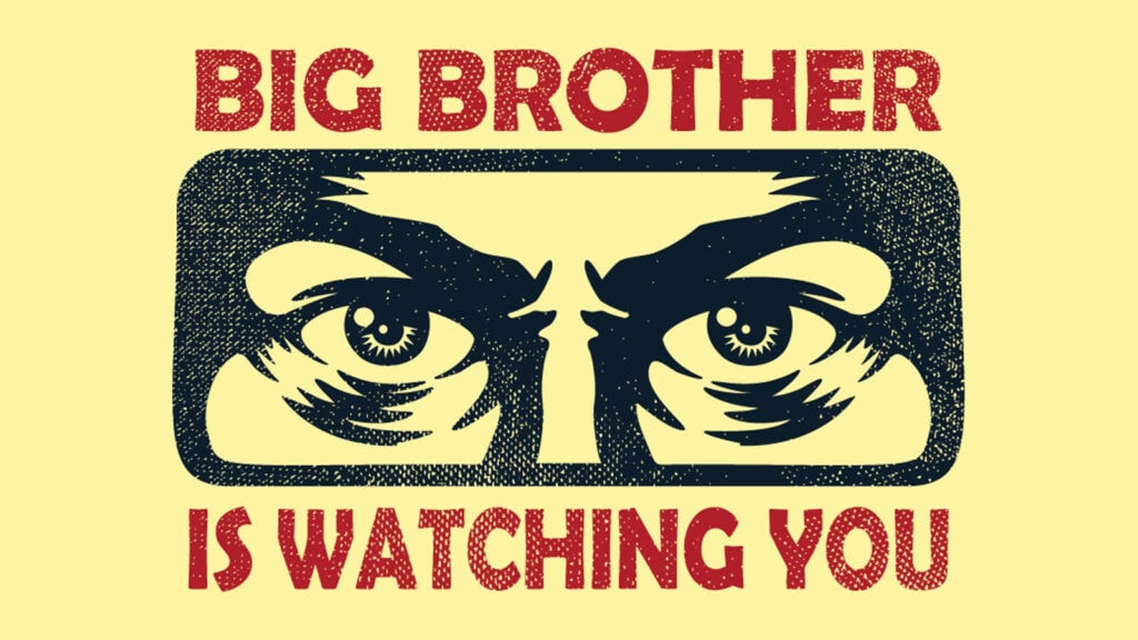 george-orwell-quotes-header-min-1024×576