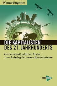 Rügemer Kapitalismusindex