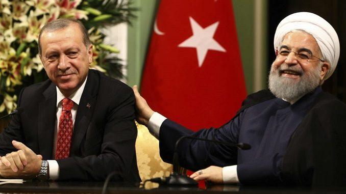 erdogan17-turci-678×381