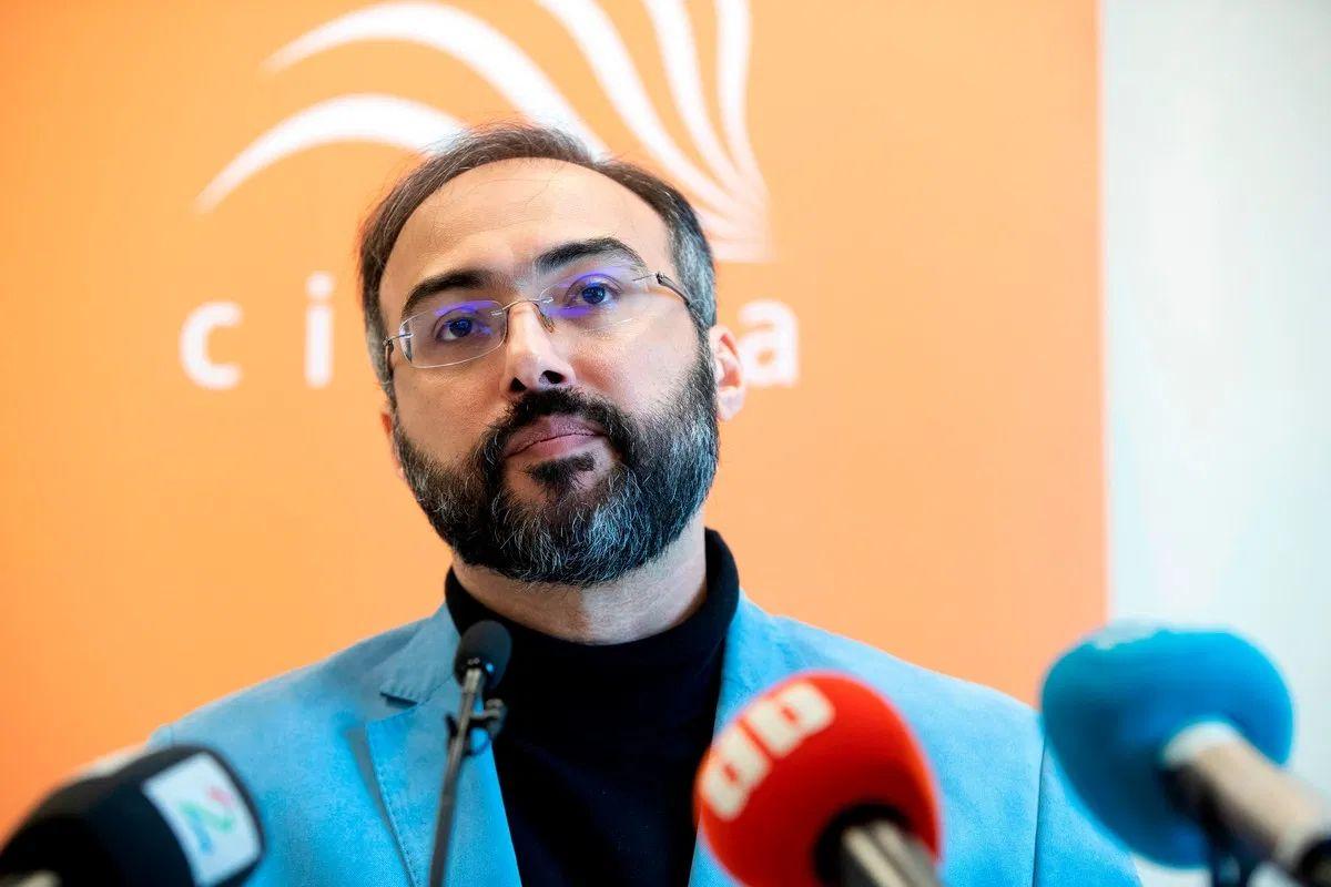 Iyad-El-Baghdadi