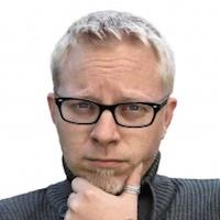 Jens Berger Nachdenk