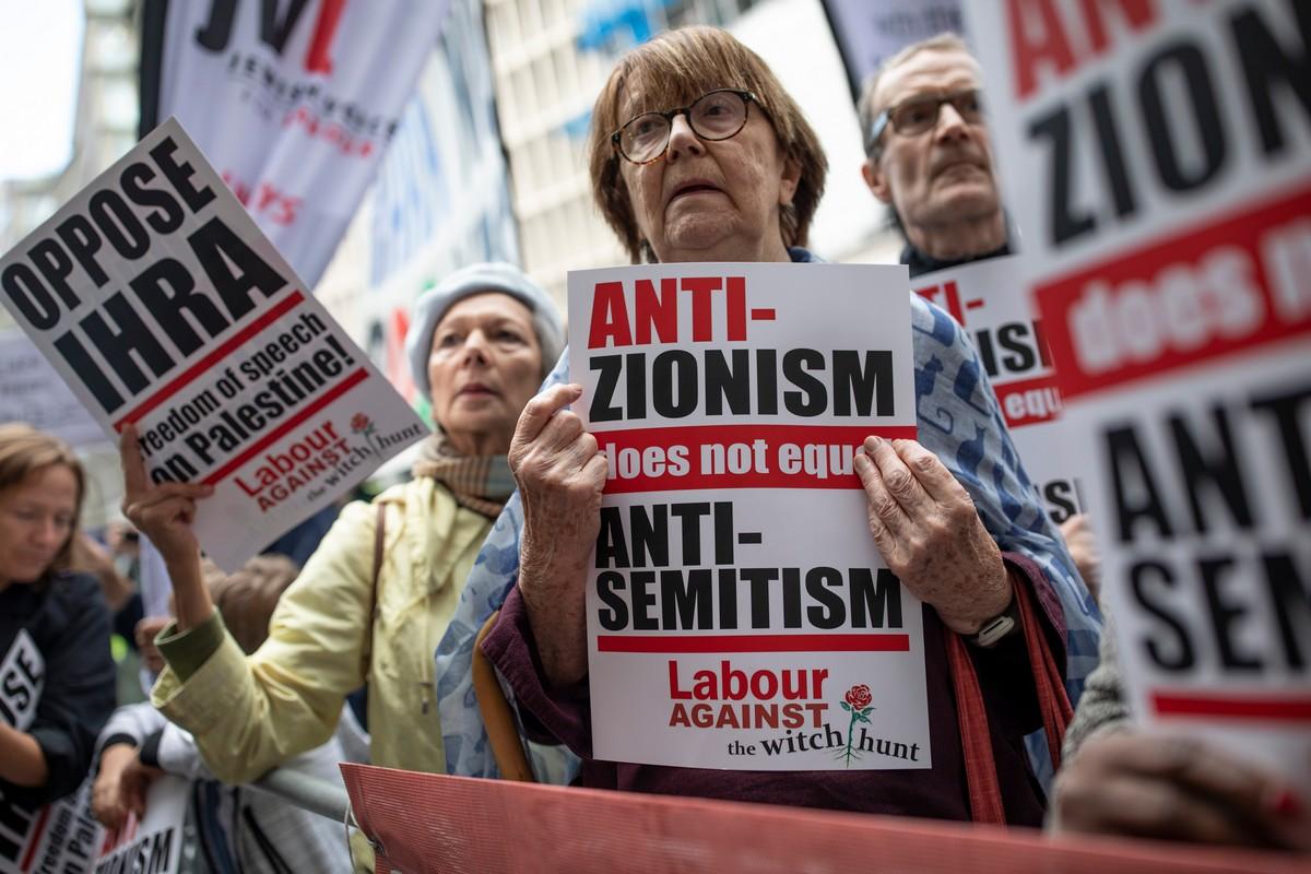definition-of-anti-semitism