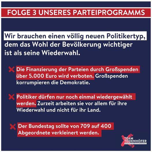 todenhöfer besseres deutschland