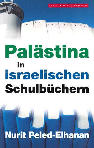Palästina in israelischen Nurit Peled -Elhanan