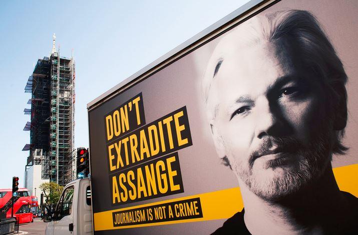 assange-dont-extradite