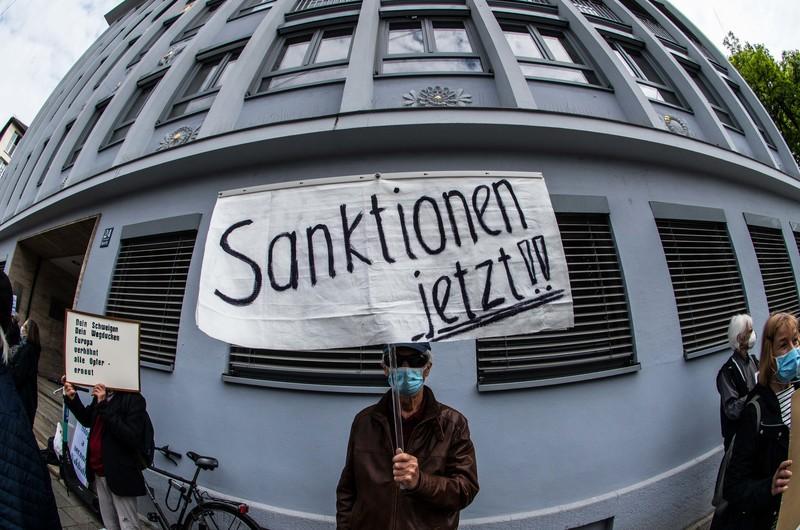 sanctions_munich