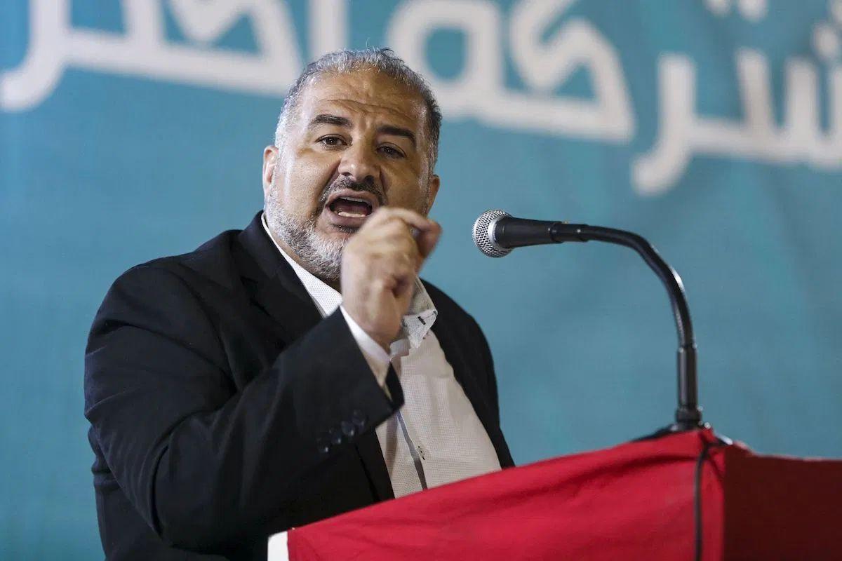MansourAbbas