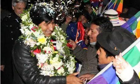 Bolivian-President-Evo-Mo-008