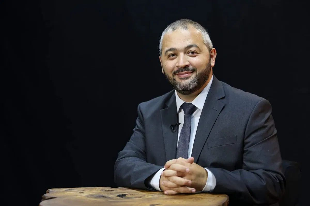 Dr-Abdullah-Maarouf_2