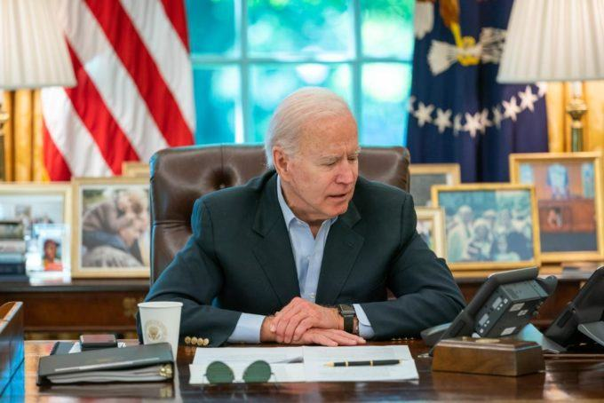 Roy President_Joe_Biden_speaks_with_Israeli_Prime_Minister_Netanyahu-680×454