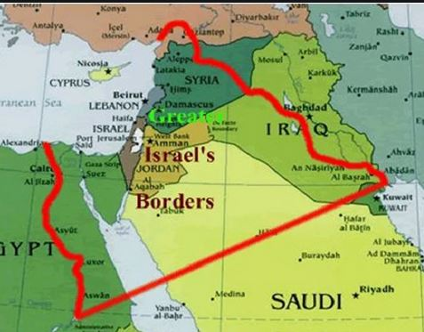 greater-israel-x