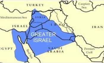 Die israelische Regierung verändert sich, aber einige Dinge bleiben gleich