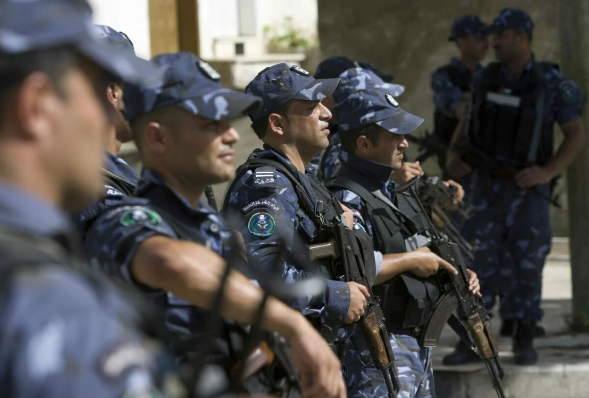 palestinianauthority-police-west-bank-2009-reuters-edit_0_0