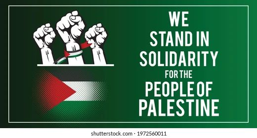 save-palestine-we-stand-vector-260nw-1972560011