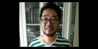 Wang Chien-chuan