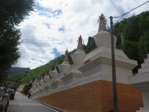 Domang Gon Thupten Gephel Ling