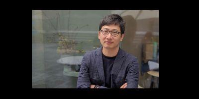 Yan Yiqiao