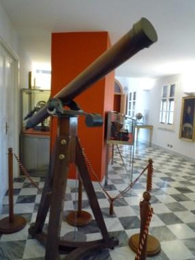 Observatoire astronomique de Palerme