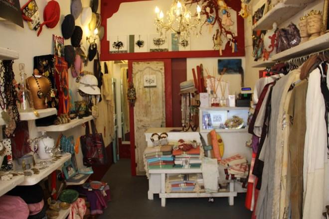 casaeoliana_boutique
