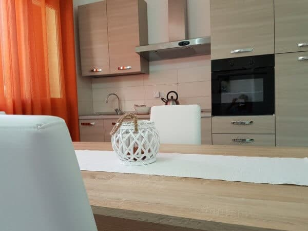 Мебель для кухни Letojanni