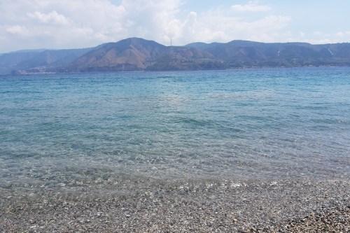 イタリア半島のつま先がすぐそこ!トッレ・ファーロ【旅レポ】