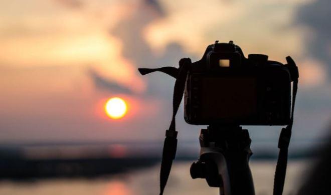 corso di fotografia siciciliando