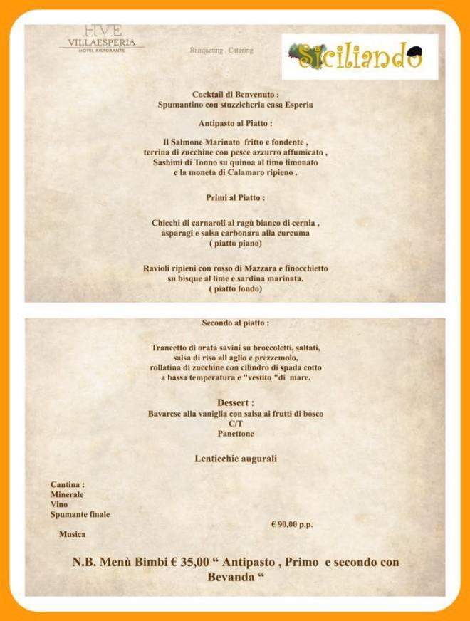 menu-e-costo