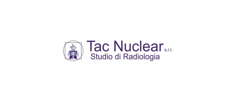 Tac Nuclear – Studio di Radiologia