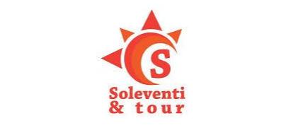 Convenzione Soleventi e Tour e Siciliando