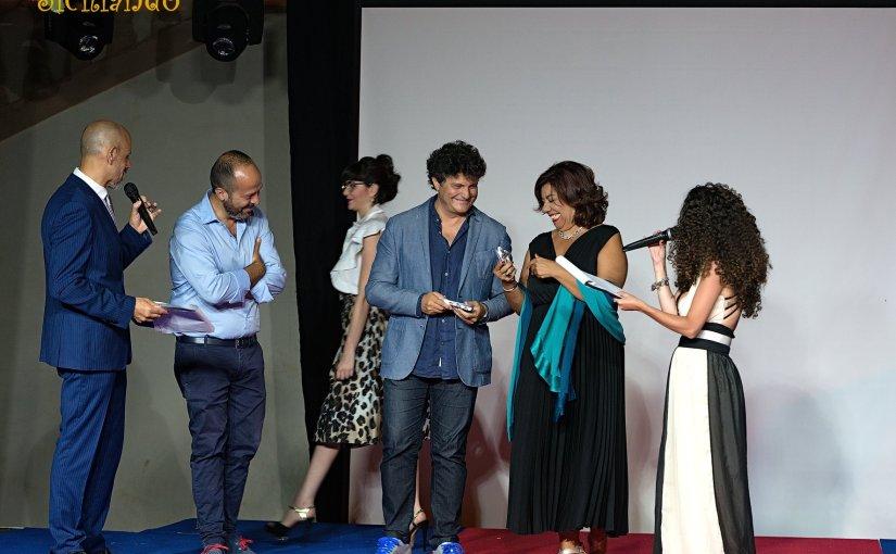 """Rassegna eventi, """"Sicilia sotto le stelle"""" per non dimenticare"""