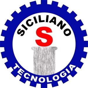 Siciliano Tecnologia