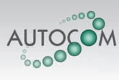 Autocom 2012 menor