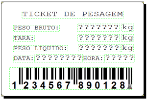 eTIQUETA-SIC98