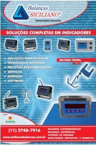 folder-2013-1
