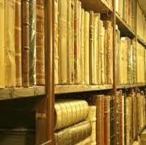 Messina, braccio di ferro tra il SIAD CISAL e la direzione della Biblioteca Regionale: riunione convocata via whatsapp