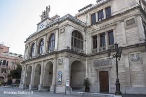 Teatro Vittorio Emanuele 20120814__MG_2244