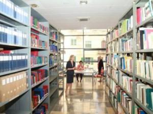 BibliotecaPalacultura