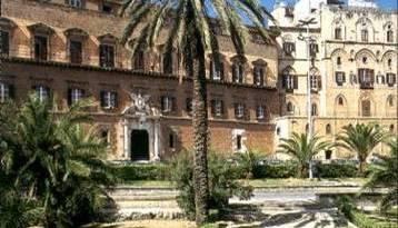 Sicilia, rilancio infrastrutture: primo incontro tra ministri PD e Governo regionale