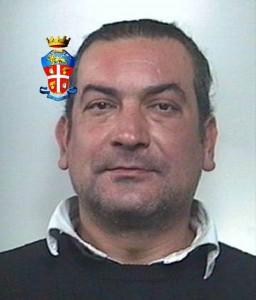 Luigi Galletta