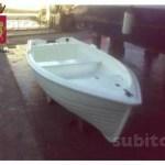Vende barche rubate su internet, denunciato 30enne